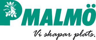 P Malmö